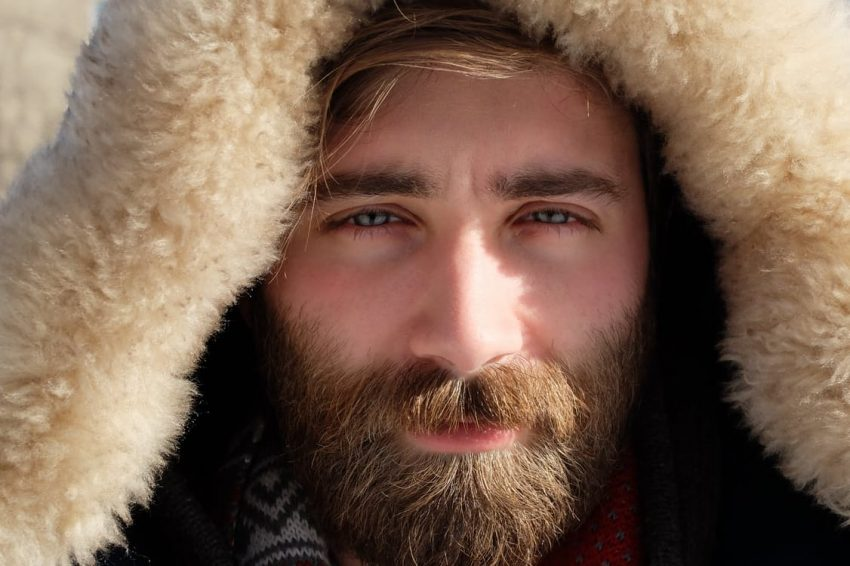 photo-profil-ruslist