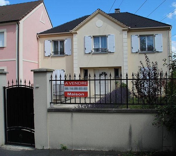 loi logement