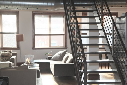 appartement achat